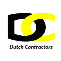 Dutch Contractors